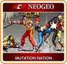 ACA NeoGeo: Mutation Nation Image