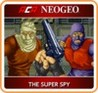 ACA NeoGeo: The Super Spy Image