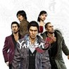 Yakuza 5 Remastered Image