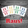 Raus! Image