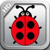 LadybugsHD Image