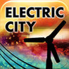 Electric City: A New Dawn Image