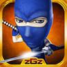 Finger Ninjas: Zombie Strike-Force Image