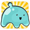 Annoying Jelly Image