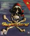 Shipwreckers! Image