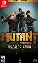 Mutant Year Zero: Road to Eden Product Image