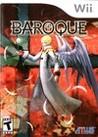 Baroque Image