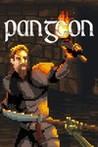 Pangeon Free downlad
