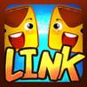 Link Link Link Image