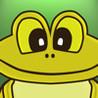 Frogling Image