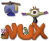 NUX Image