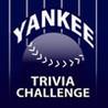 Yankee Trivia Challenge Image