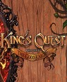 King's Quest Chapter 5: The Good Knight Image