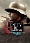 Unity of Command Image