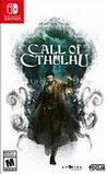 Call of Cthulhu: The Official Video Game Image