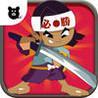 Samurai Fight Image