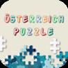 Osterreich-Puzzle Image