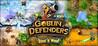 Goblin Defenders: Steel 'n' Wood Image