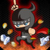 Popcorn Ninja (2013) Image