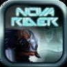 Nova Rider Image