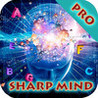 Sharp Mind Pro-The Memory Challenge.Can You Beat With Your Strategy? Image