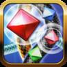 Diamond Back (Jewel Matching Game) Image