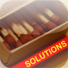 Matchsticks with solutions Image