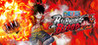 One Piece: Burning Blood - Gold Edition Image
