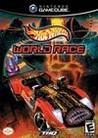 Hot Wheels World Race Image