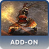 Dynasty Warriors 7: Xtreme Legends - Legend Stage Pack 3 Image