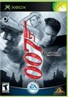 James Bond 007: Everything or Nothing Image