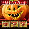 A Halloween Slots Image