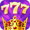 -777 Slots Kingdom- Online casino game machines! Image