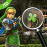 Epic Hidden Objects Image