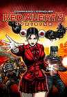 Command & Conquer: Red Alert 3 - Uprising Image