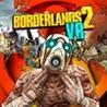 Borderlands 2 VR Image