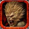 Kill Monster Image