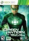 Green Lantern: Rise of the Manhunters Image