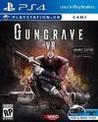 Gungrave VR Image