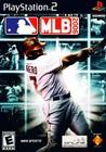 MLB 2006 Image