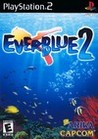 Everblue 2 Image
