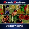 Arcade Archives: Victory Road