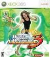 Dance Dance Revolution Universe 3 Image
