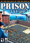 Prison Tycoon Image