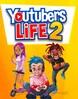 Youtubers Life 2 Product Image