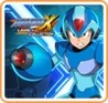 Mega Man X Legacy Collection Image