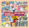 Namco Museum Archives Vol. 1 Image