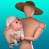 Puppetry Farm HD Image