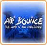 Air Bounce - The Jump 'n' Run Challenge Image