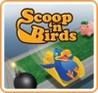 Scoop'n Birds Image